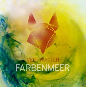 Farbenmeer Cover